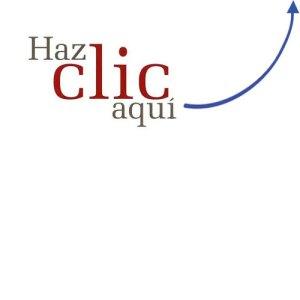 imagen-da-click-aqui