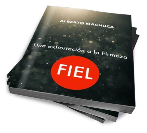 Ebook FIEL