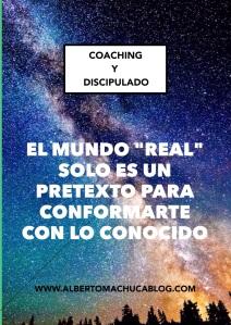 Mundo real.jpg
