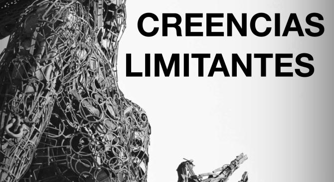 CREENCIAS LIMITANTES