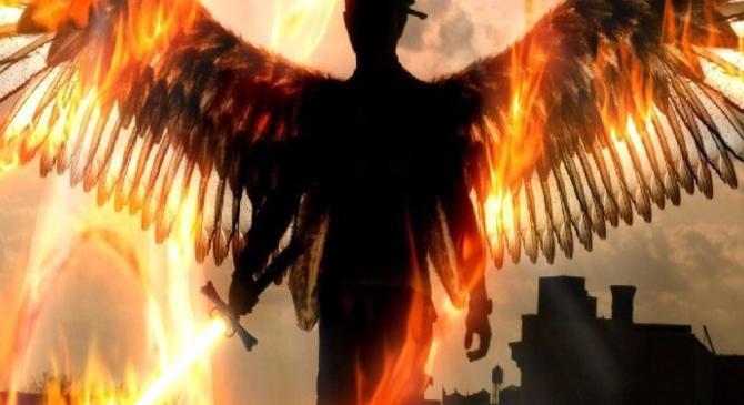 Día 10 ¿La voz de Dios o del Diablo? ó cuando parece que Dios cambia deopinión.