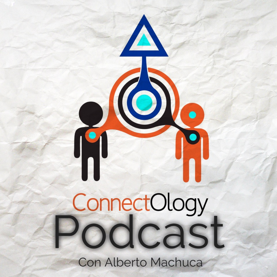ConnectOlogy Podcast