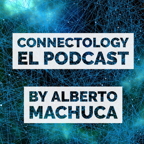 Podcast ConnectOlogy