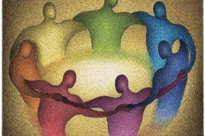 ¿Porqué nos despreciamos unos a otros y que podemos hacer paraevitarlo?