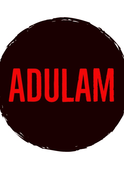 Proyecto Adulam
