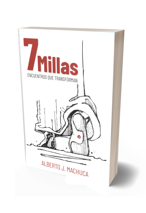 7 Millas. Encuentros que transforman